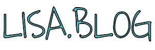 Lisa.blog
